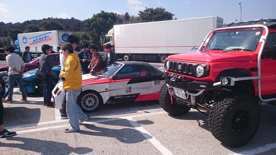 Suzuki-Jimny-Monster-Truck-8