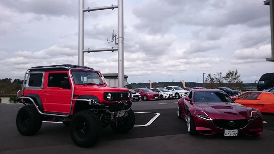 Suzuki-Jimny-Monster-Truck-9