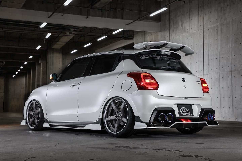 Suzuki-Swift-by-Kuhl-Racing-2