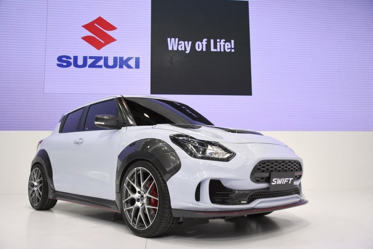 Suzuki-Swift-Extreme-Concept-1