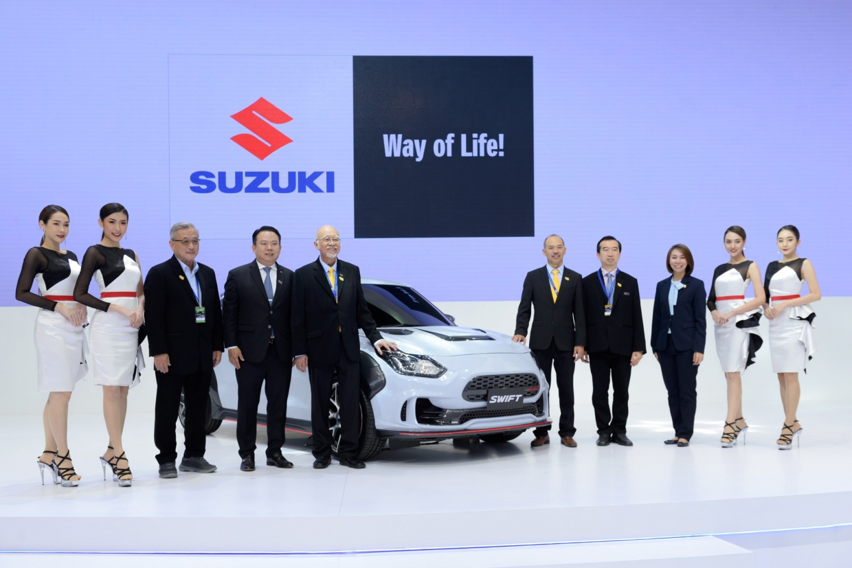 Suzuki-Swift-Extreme-Concept-2