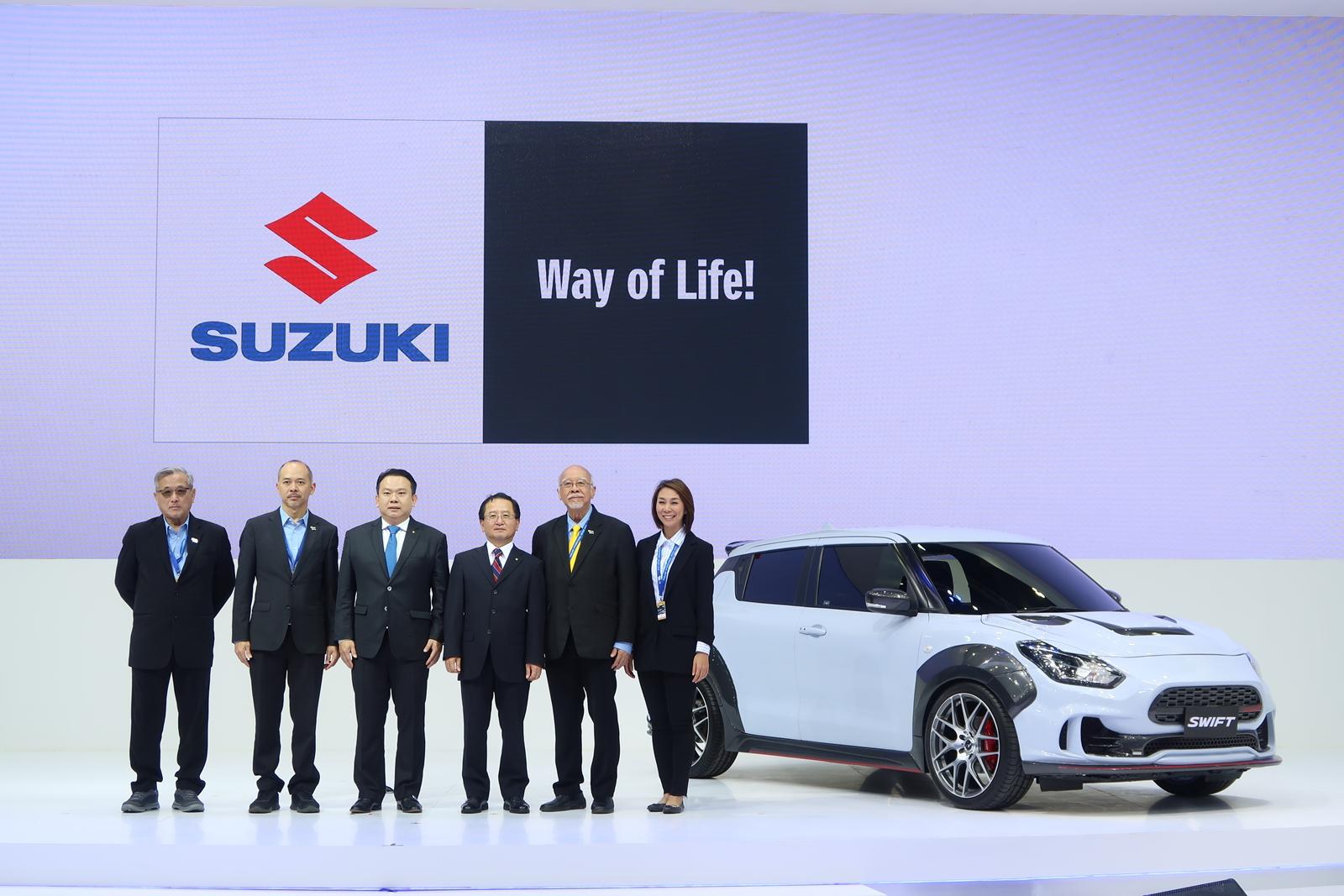 Suzuki-Swift-Extreme-Concept-3