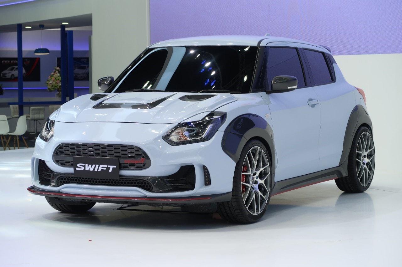 Suzuki-Swift-Extreme-Concept-4