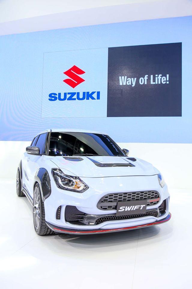 Suzuki-Swift-Extreme-Concept-5