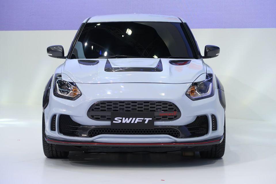Suzuki-Swift-Extreme-Concept-6