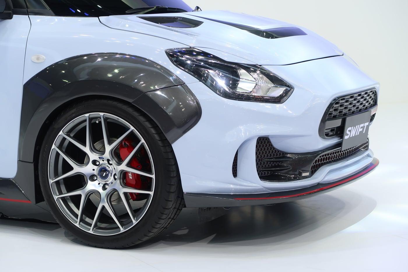 Suzuki-Swift-Extreme-Concept-7