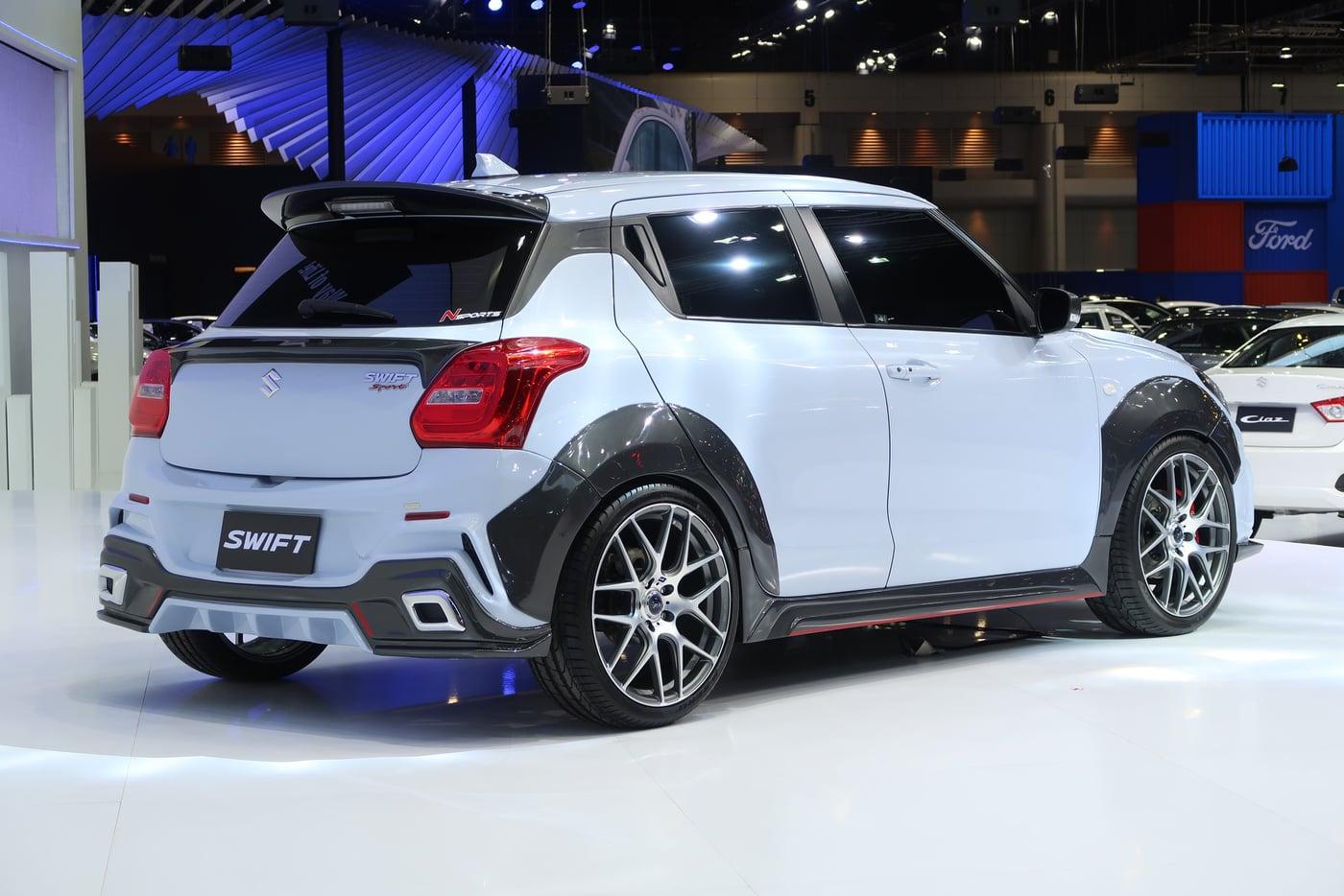 Suzuki-Swift-Extreme-Concept-8