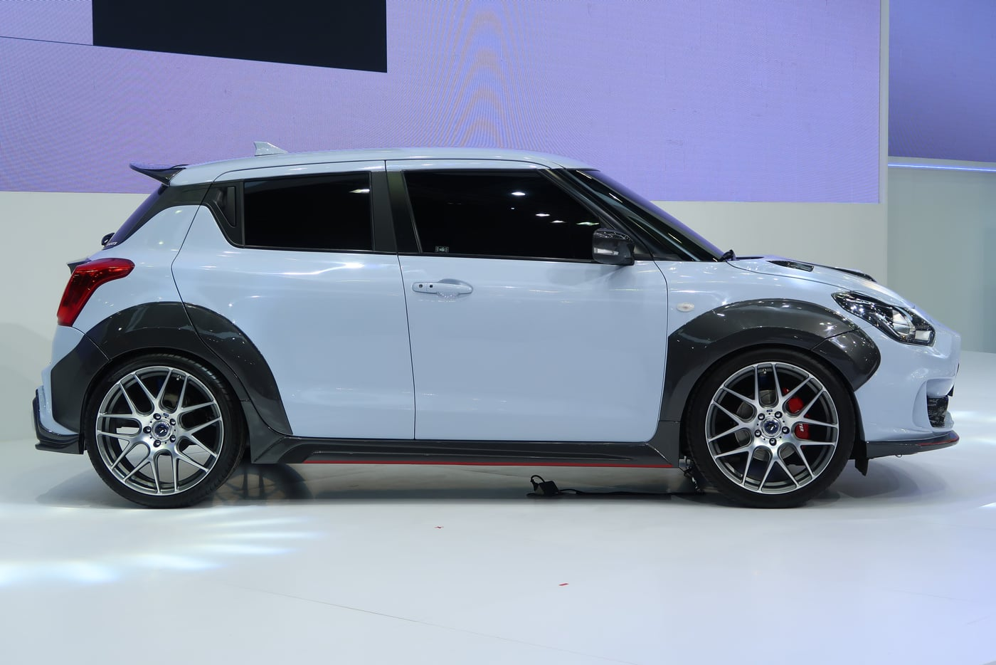 Suzuki-Swift-Extreme-Concept-9