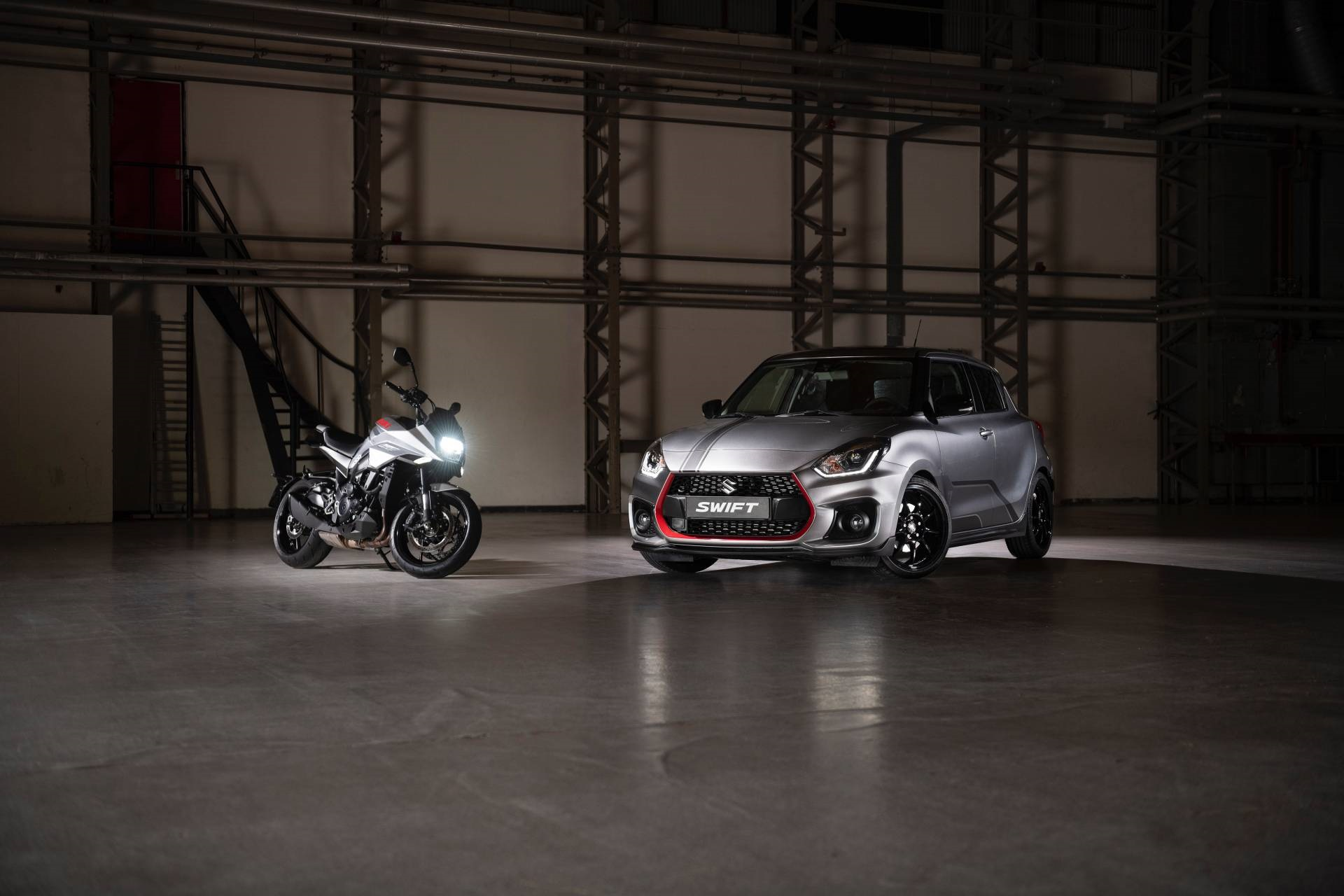 Suzuki-Swift-Sport-Katana-1