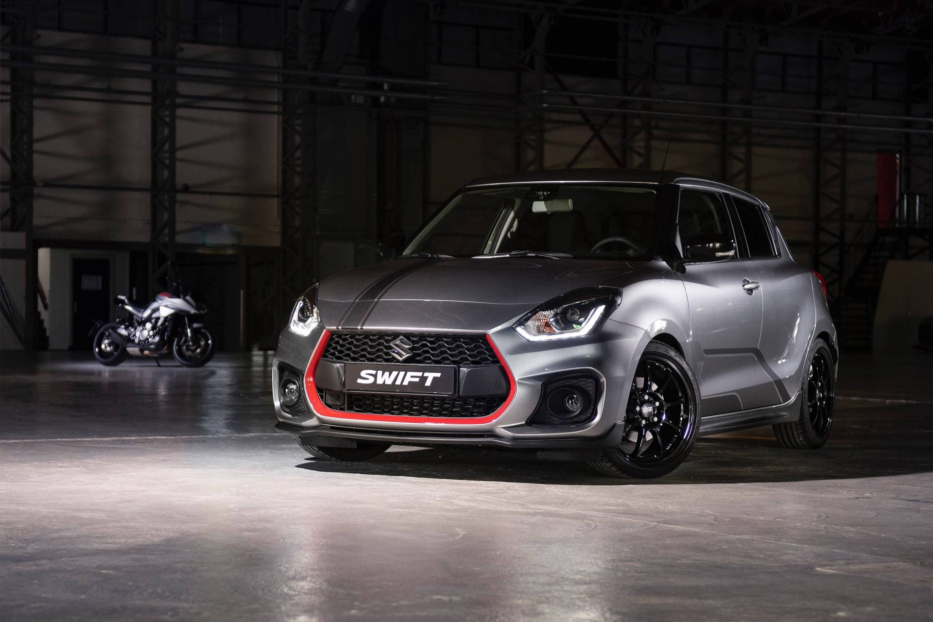 Suzuki-Swift-Sport-Katana-2