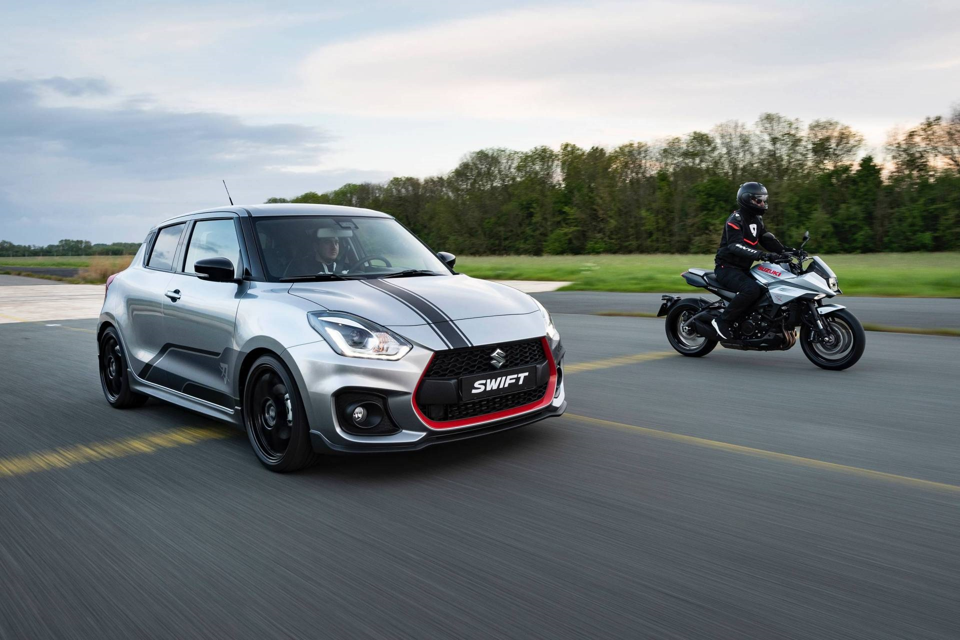 Suzuki-Swift-Sport-Katana-4