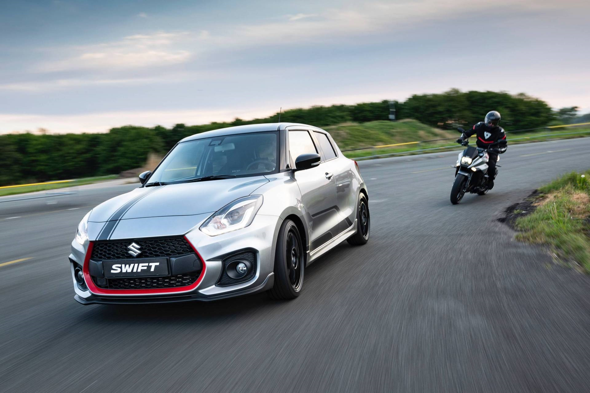 Suzuki-Swift-Sport-Katana-5