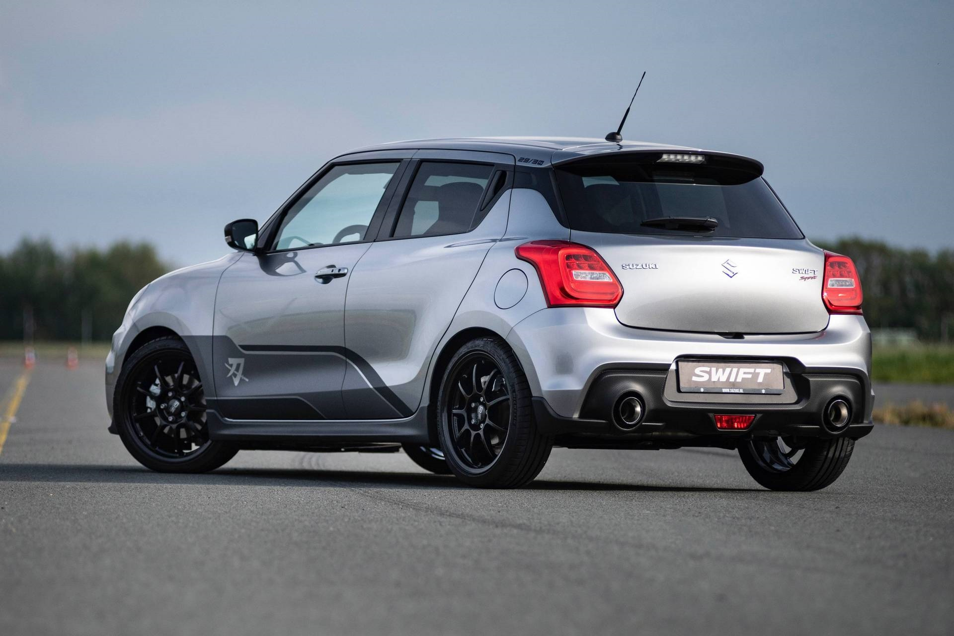 Suzuki-Swift-Sport-Katana-8