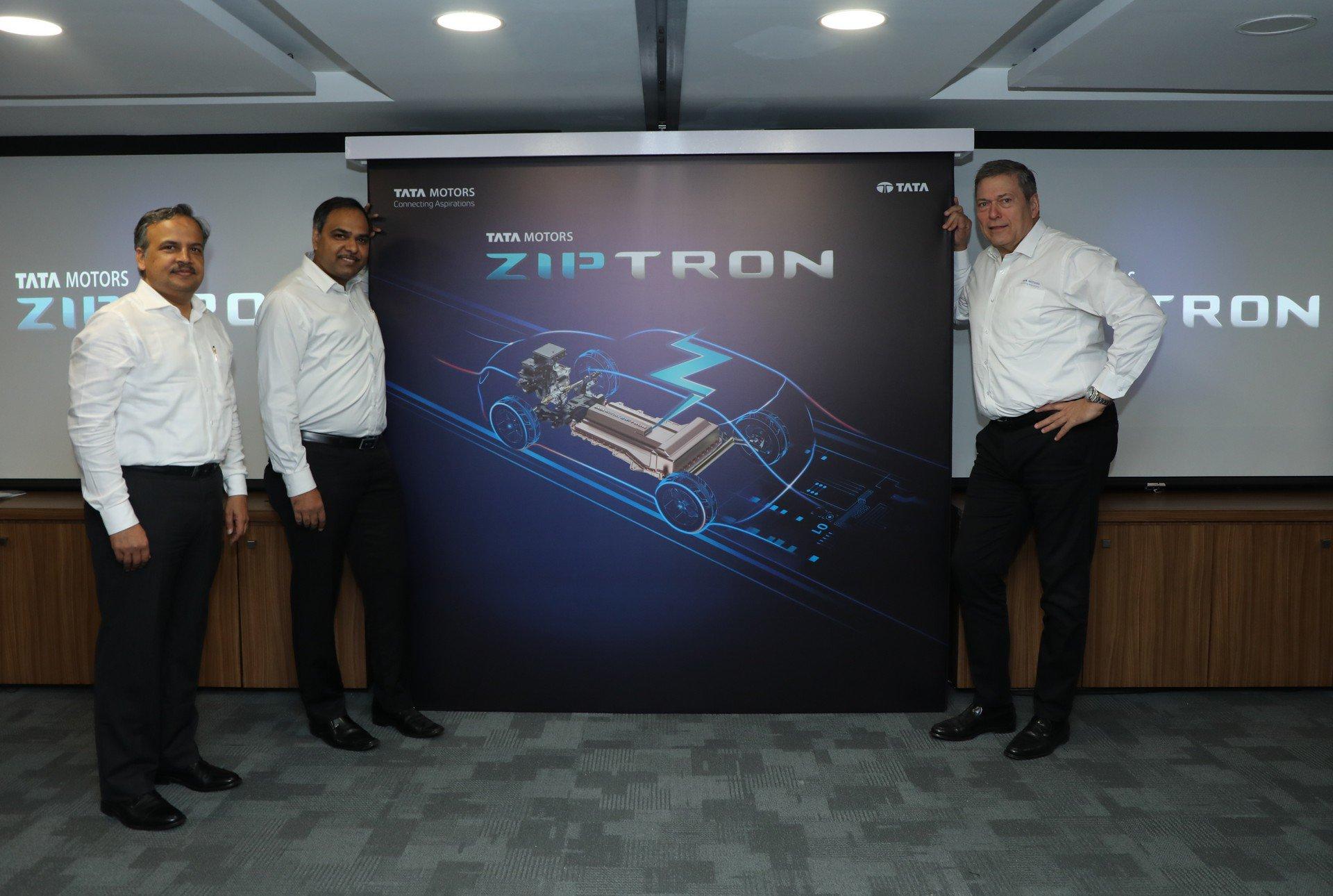 Tata-Ziptron-1