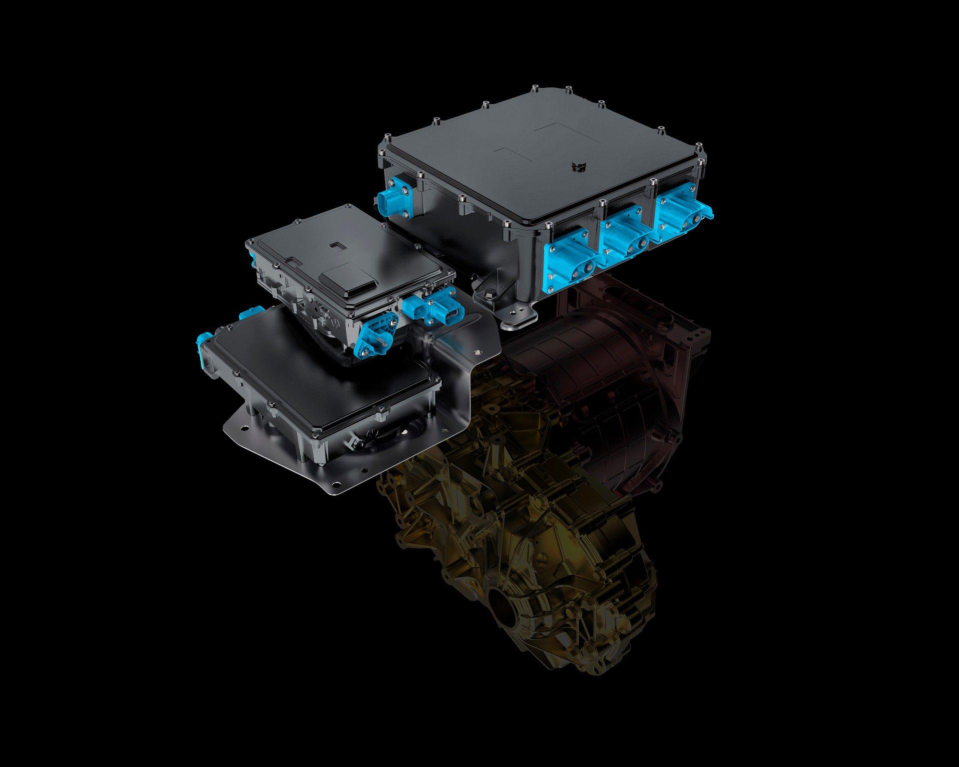 Tata-Ziptron-4