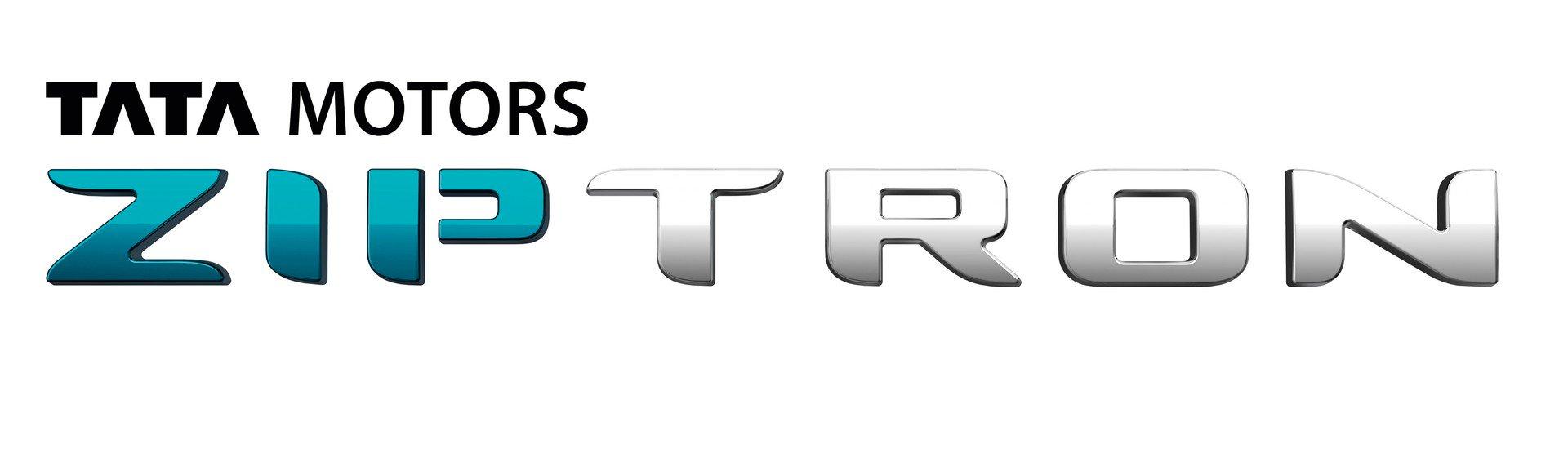 Tata-Ziptron-6
