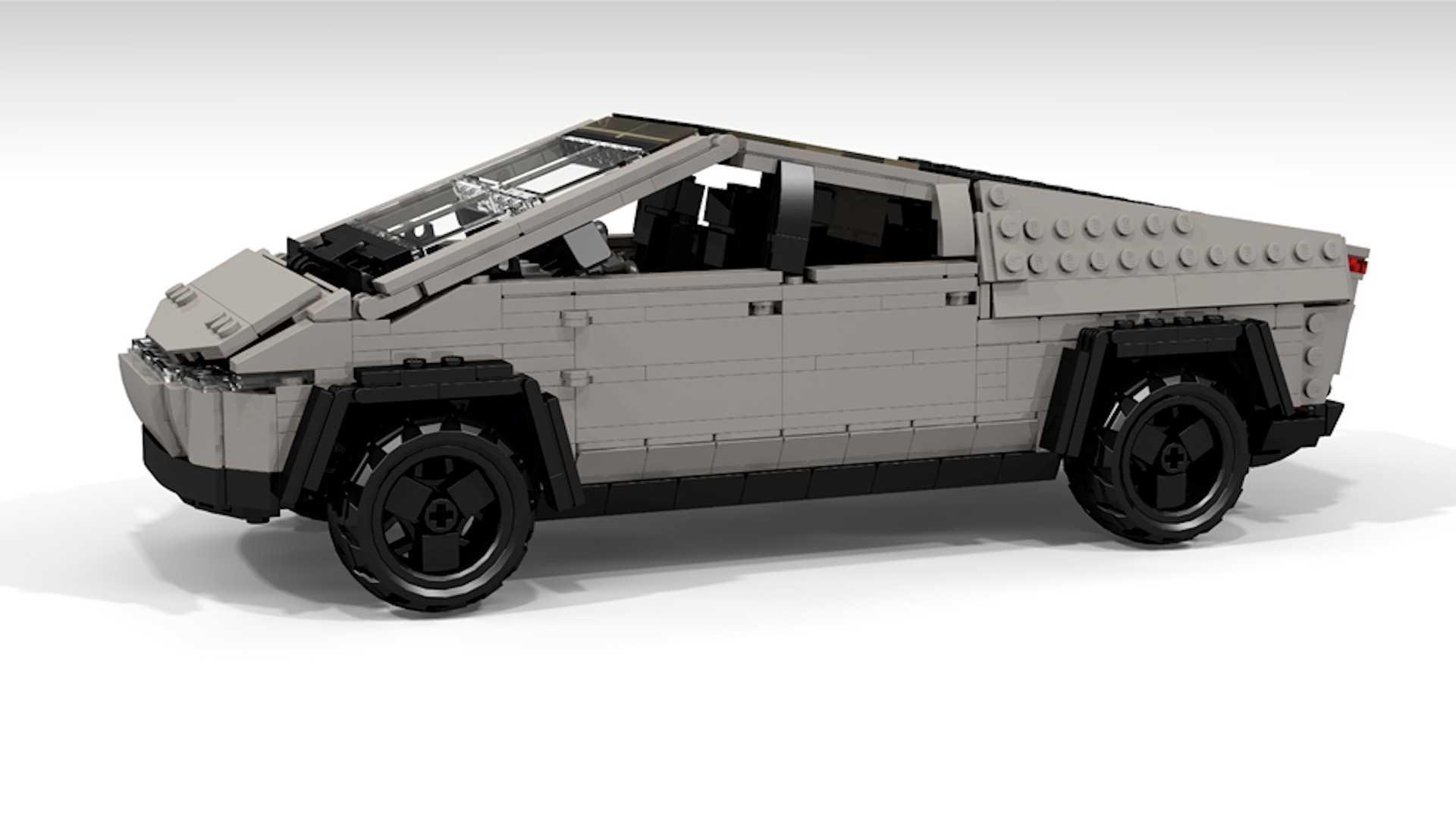 Tesla-Cybertruck-Lego-4