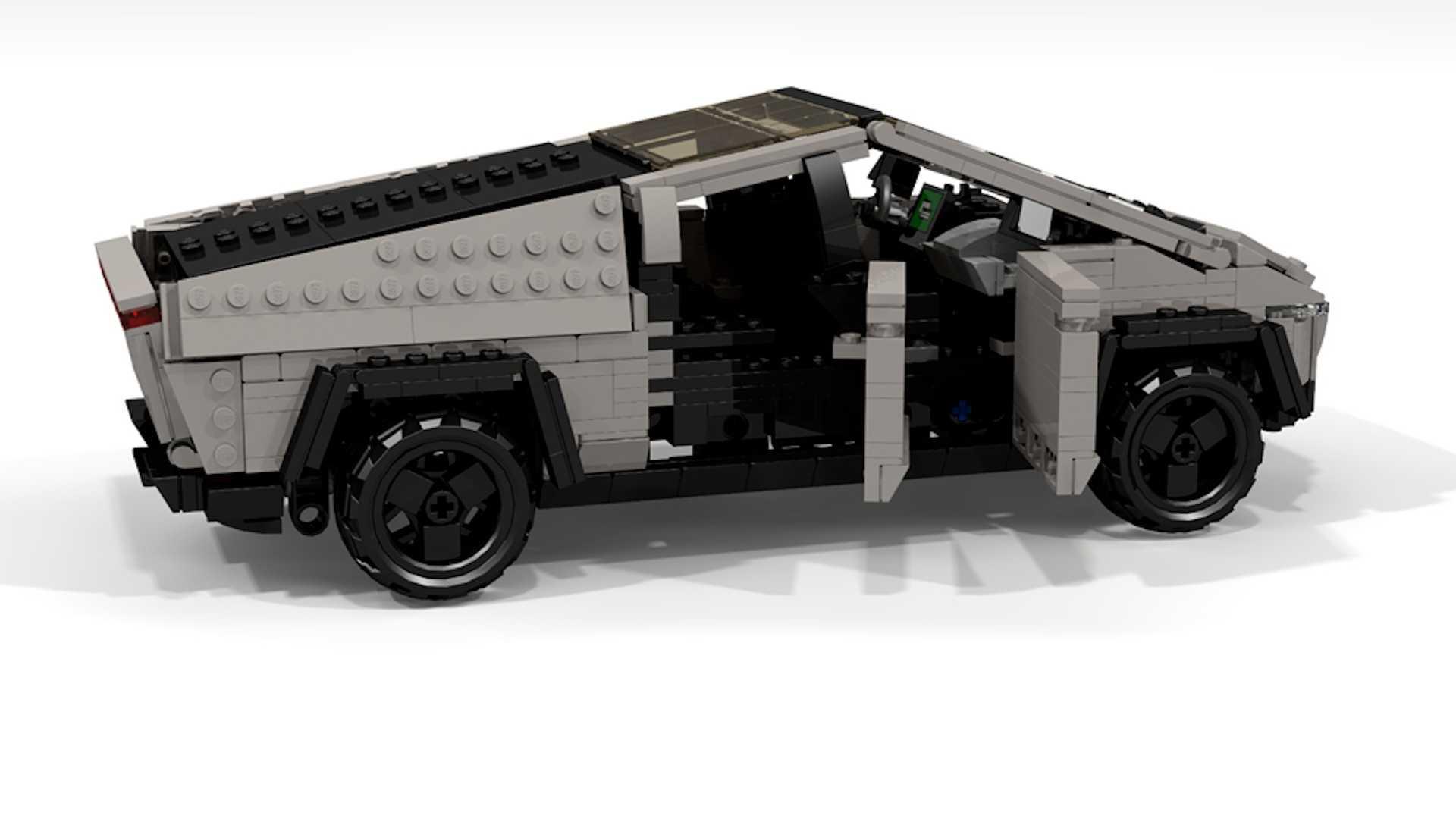 Tesla-Cybertruck-Lego-8