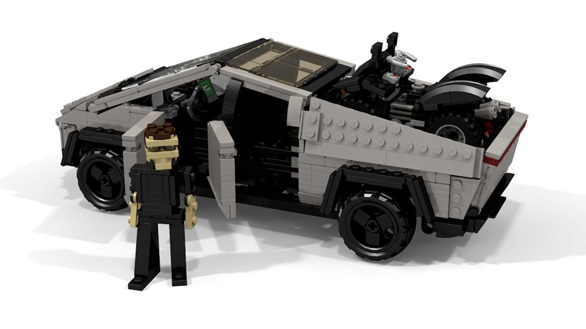 Tesla-Cybertruck-Lego-9