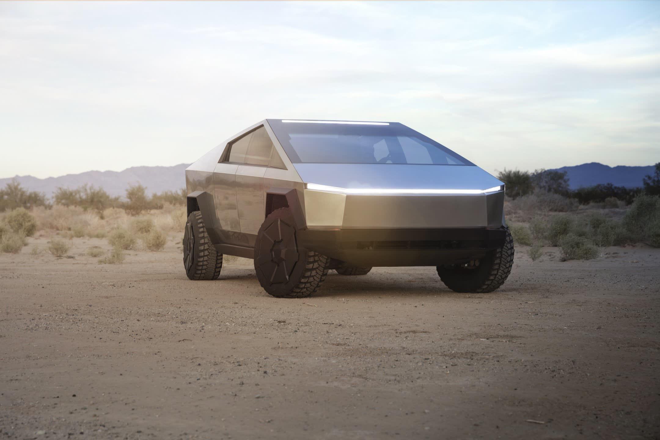 Tesla-Cybertruck-10