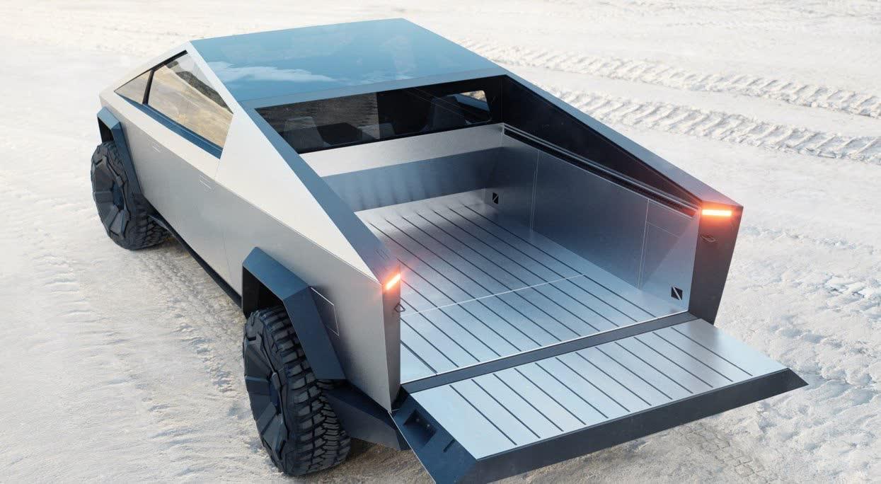 Tesla-Cybertruck-13