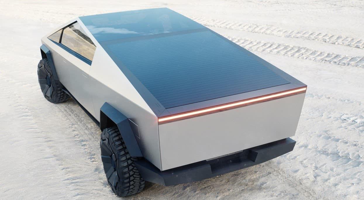 Tesla-Cybertruck-14
