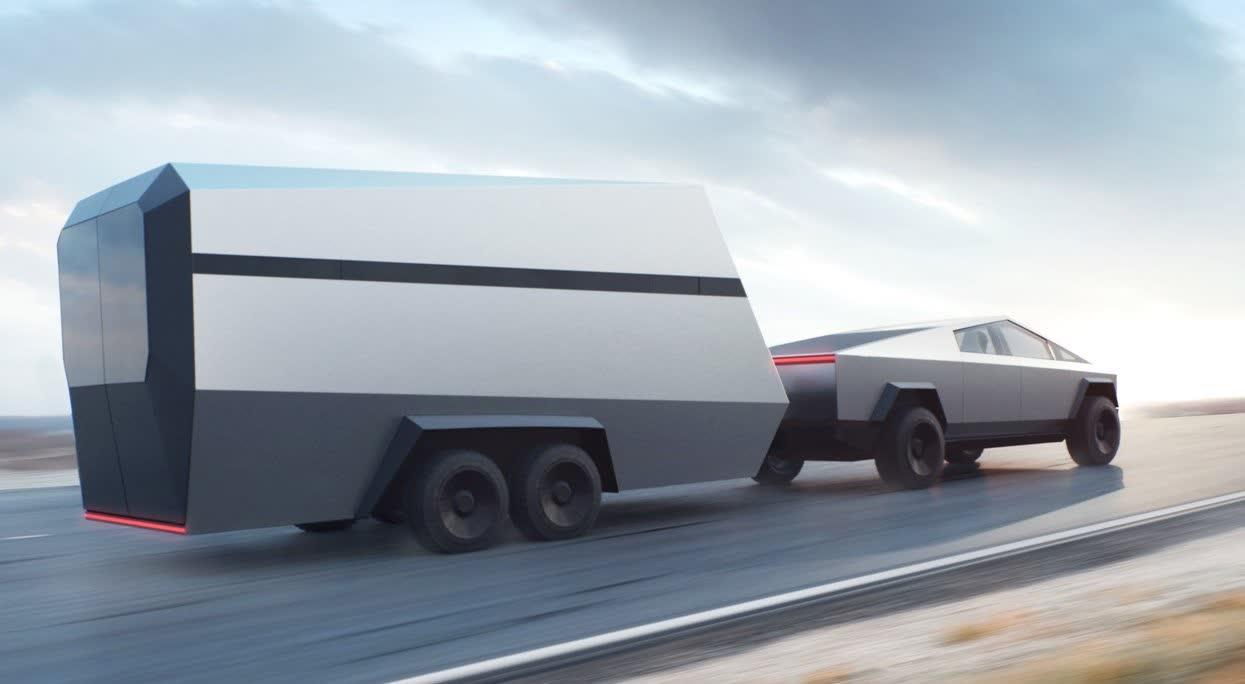 Tesla-Cybertruck-15