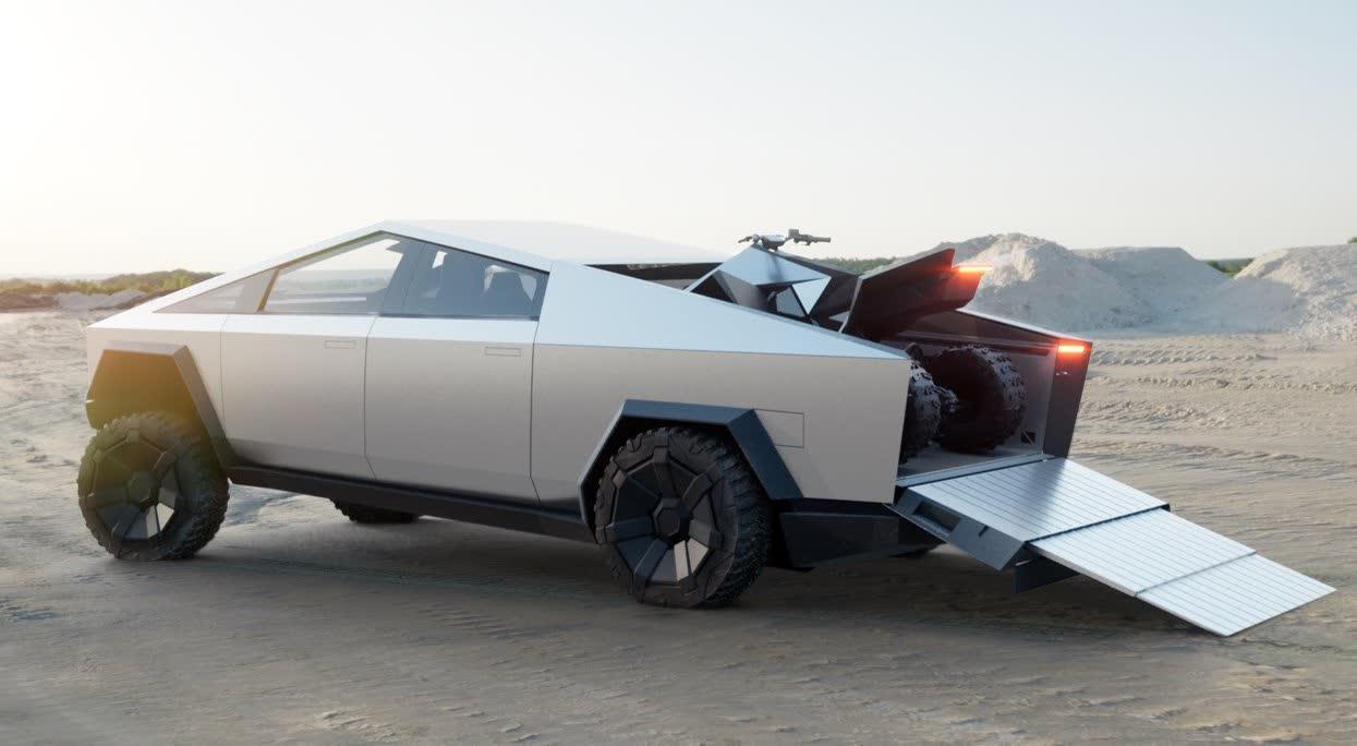 Tesla-Cybertruck-16