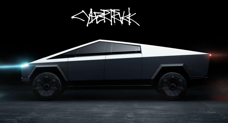 Tesla-Cybertruck-17
