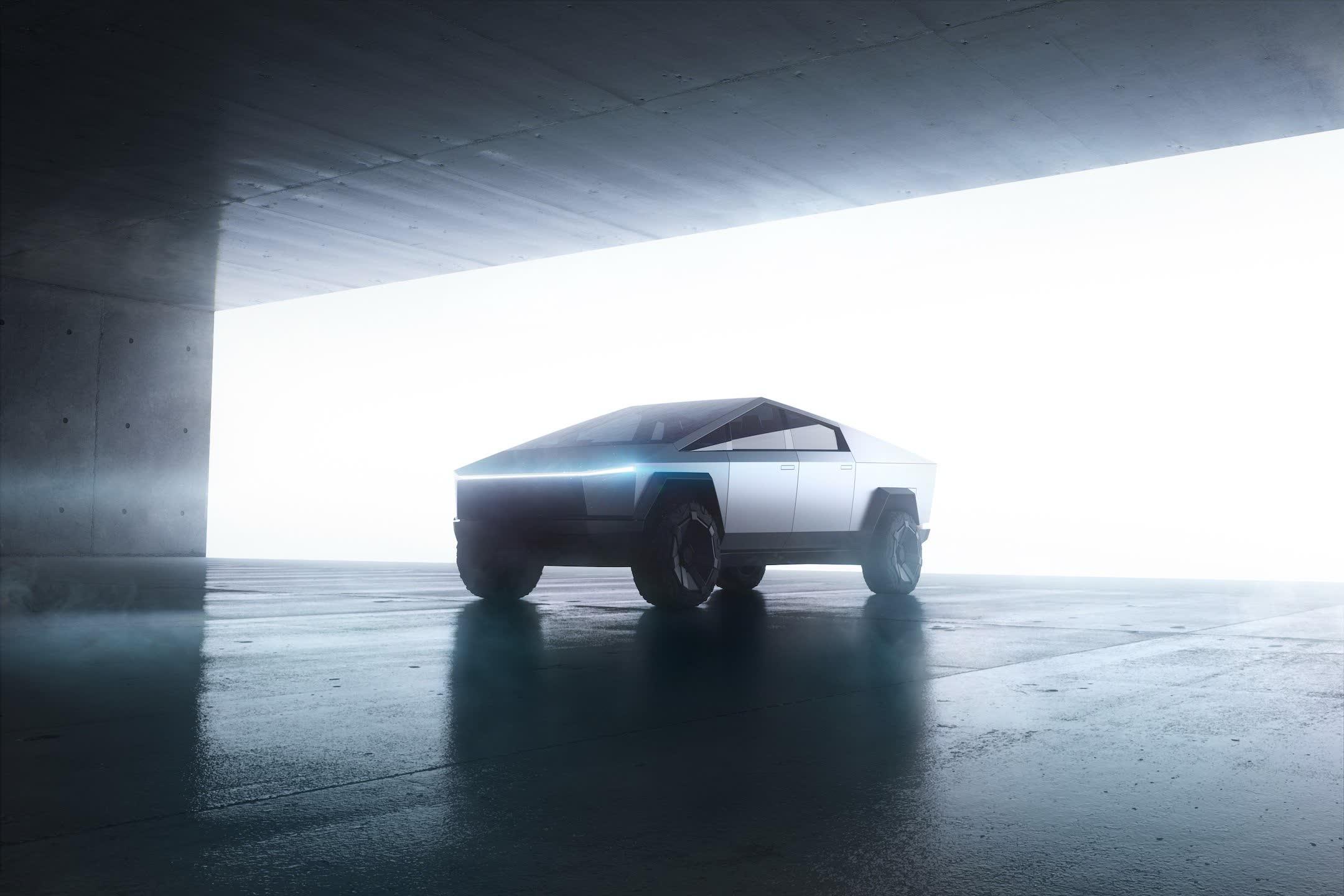 Tesla-Cybertruck-4