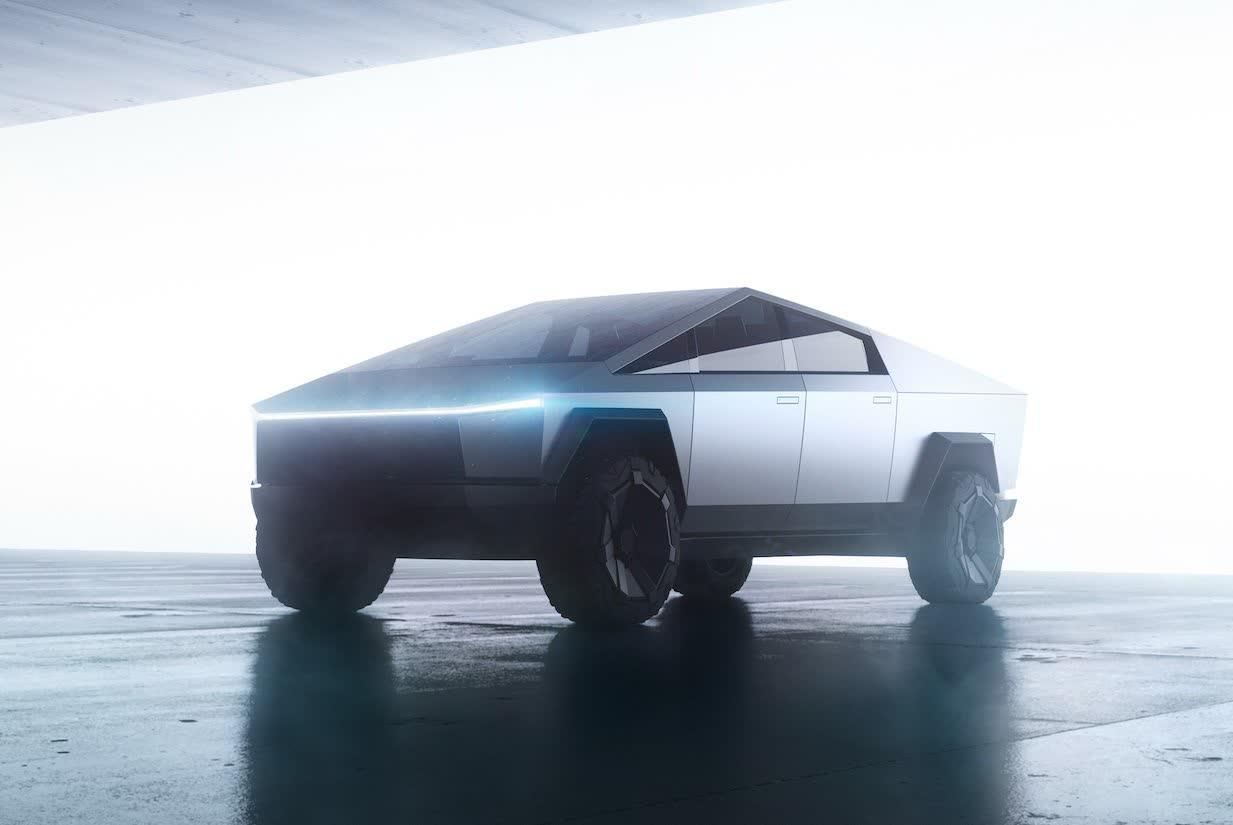Tesla-Cybertruck-7