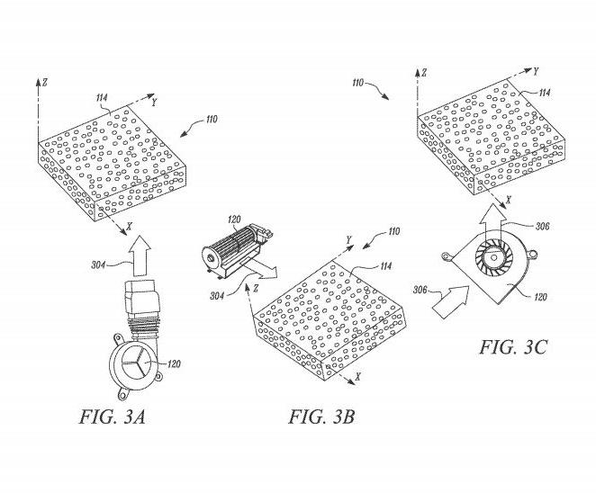 Tesla-Liquid-Fluid-Seats-patents-3