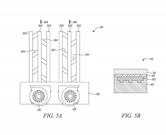 Tesla-Liquid-Fluid-Seats-patents-4
