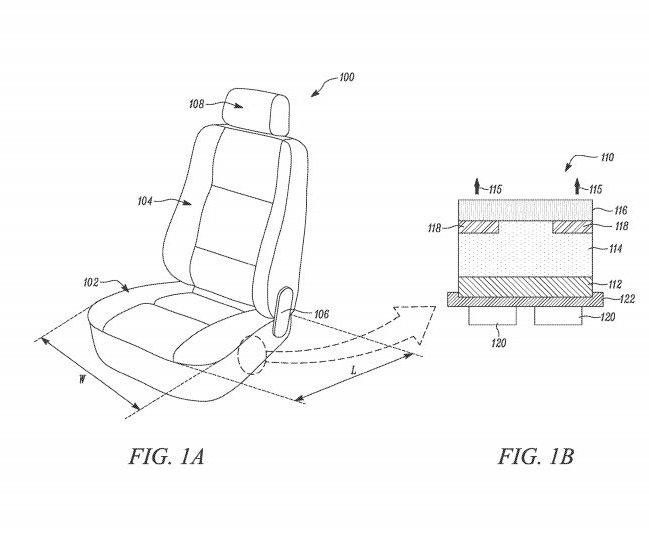 Tesla-Liquid-Fluid-Seats-patents-5