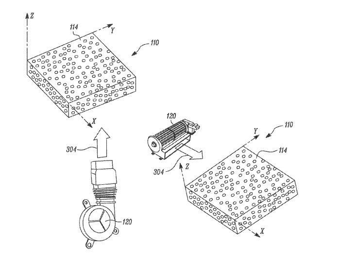 Tesla-Liquid-Fluid-Seats-patents-6
