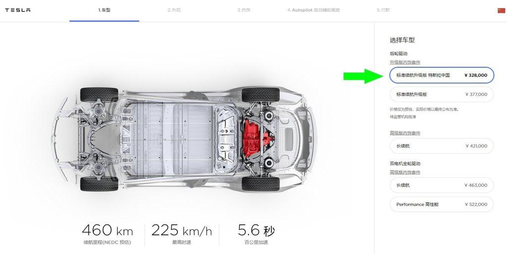 Tesla_Model__China_0003