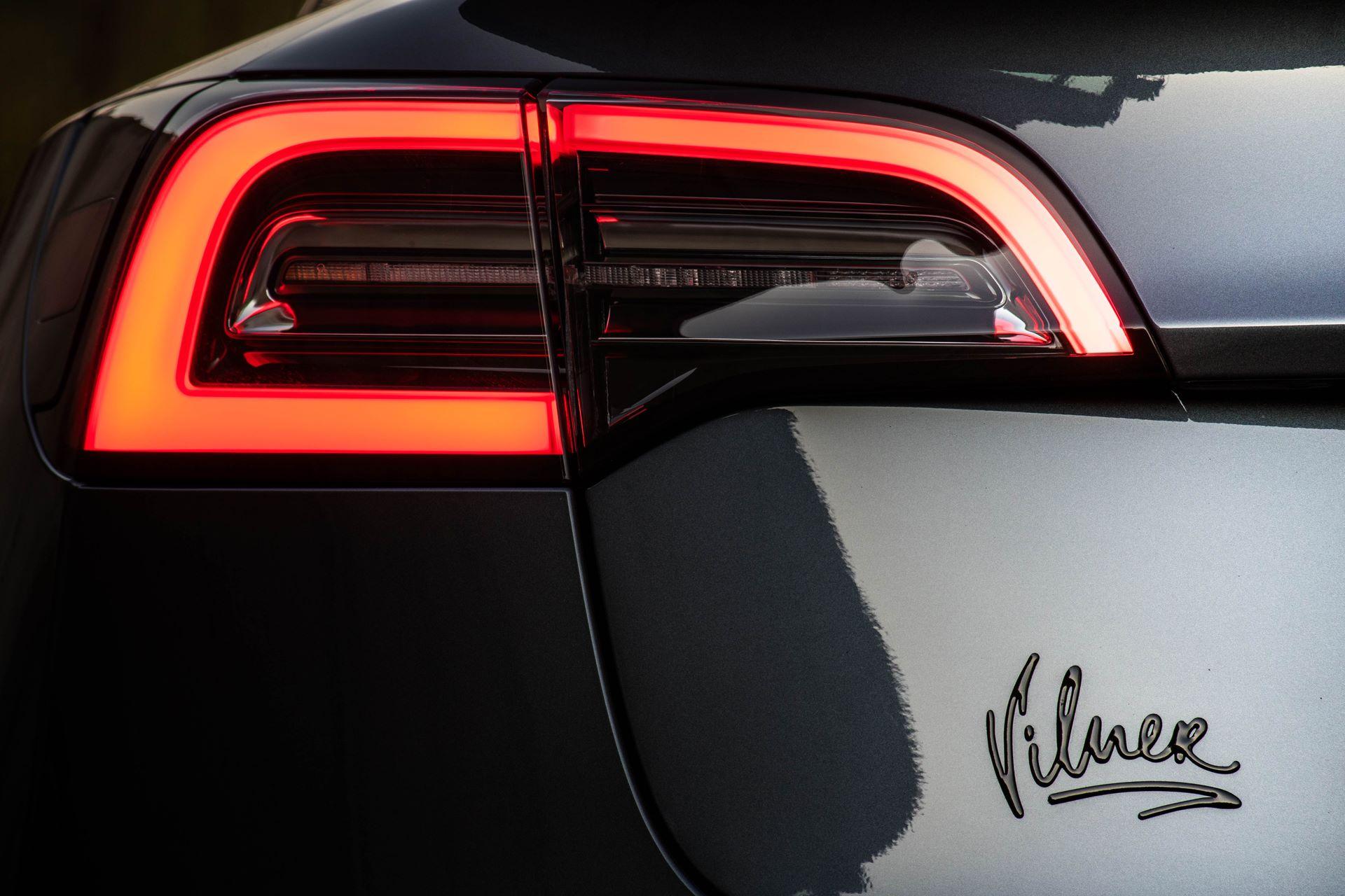 Tesla-Model-3-by-Vilner-15