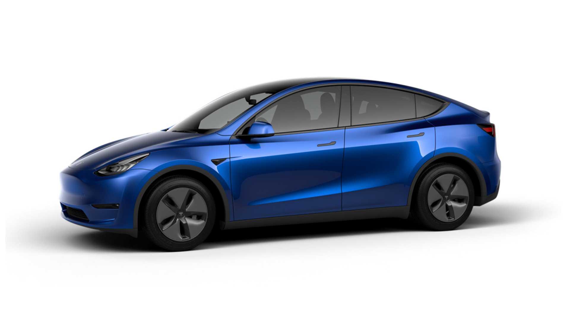 2021-tesla-model-y (2)