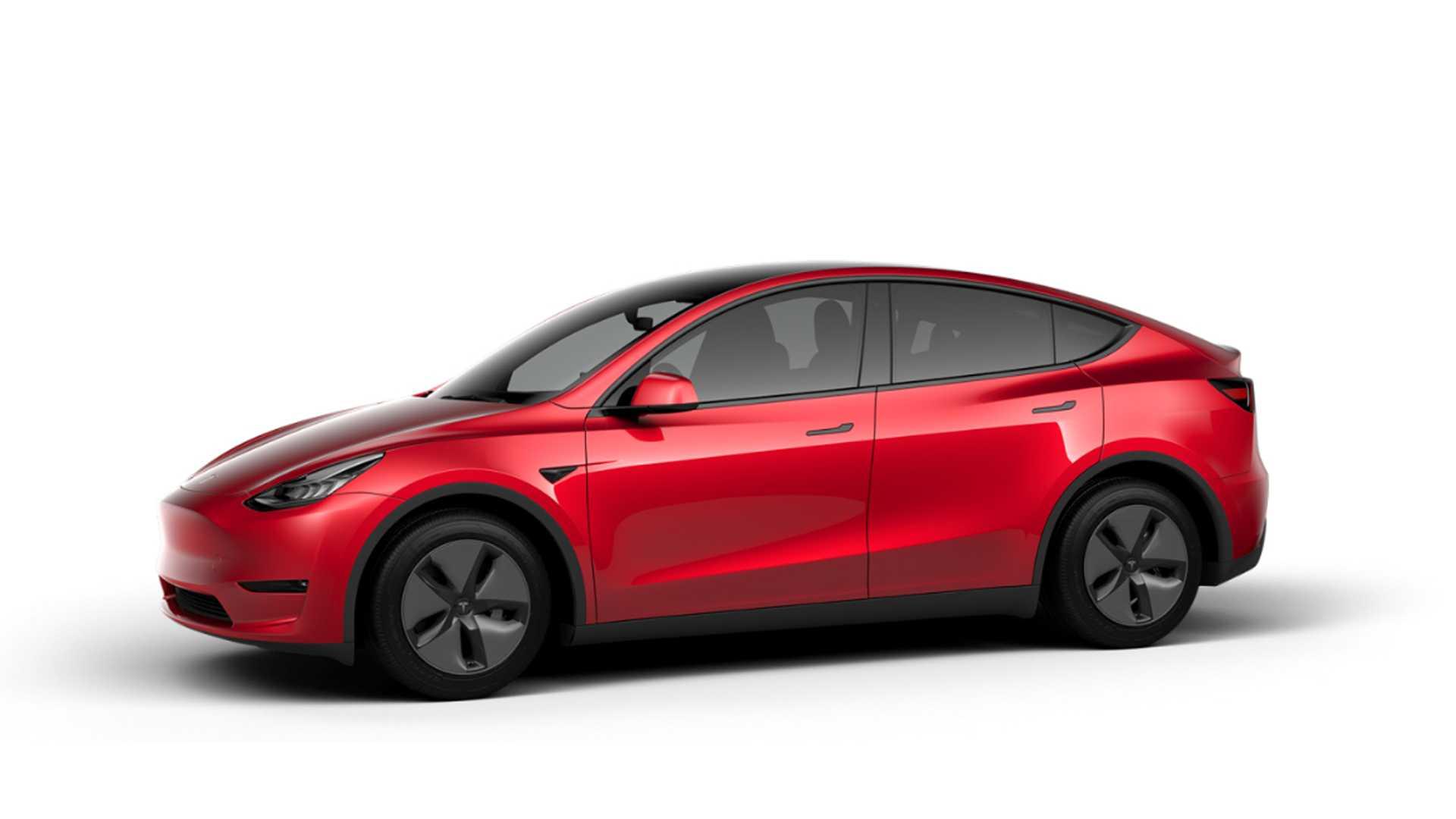 2021-tesla-model-y (4)