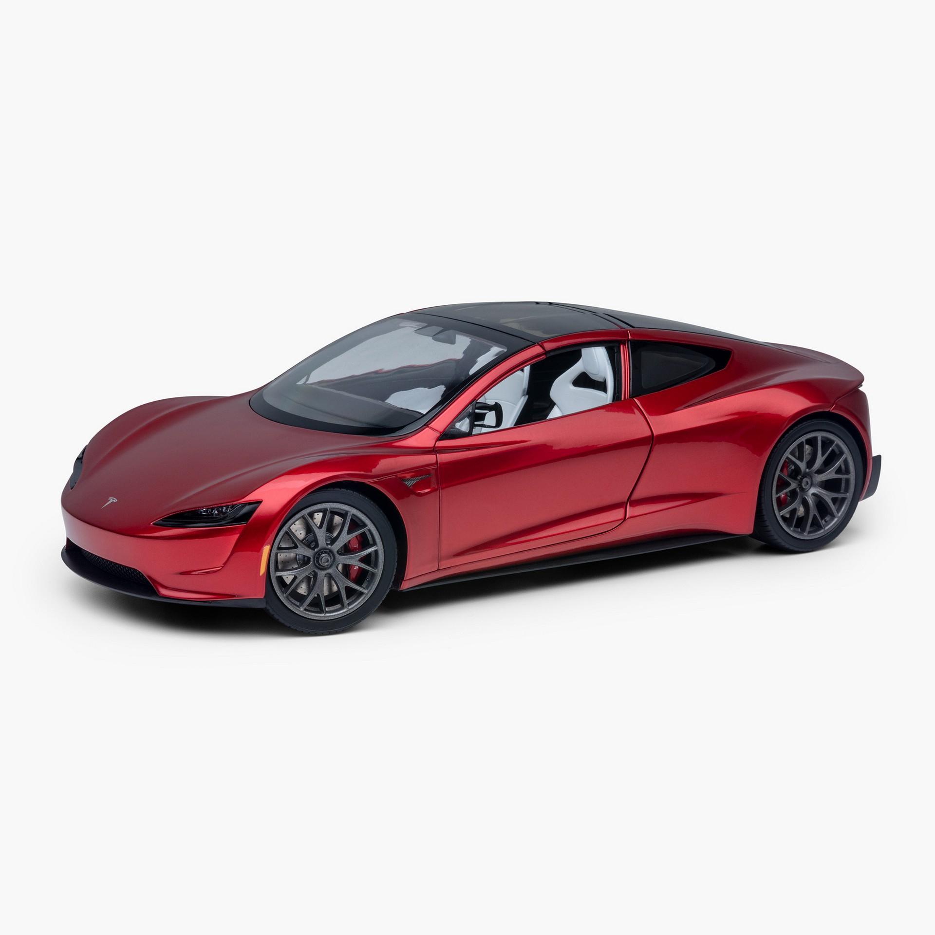 Tesla_Roadster_diecat_0000