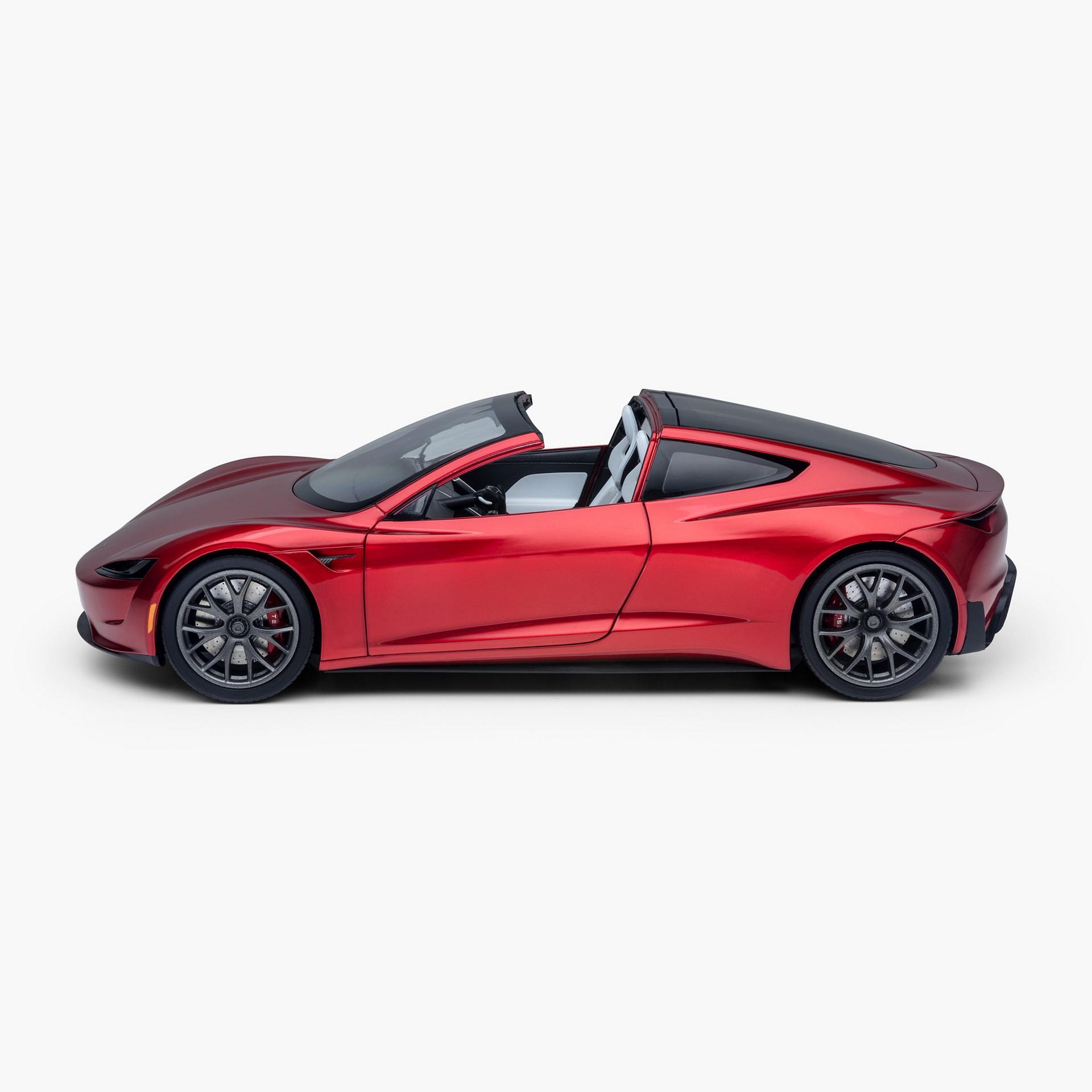 Tesla_Roadster_diecat_0001