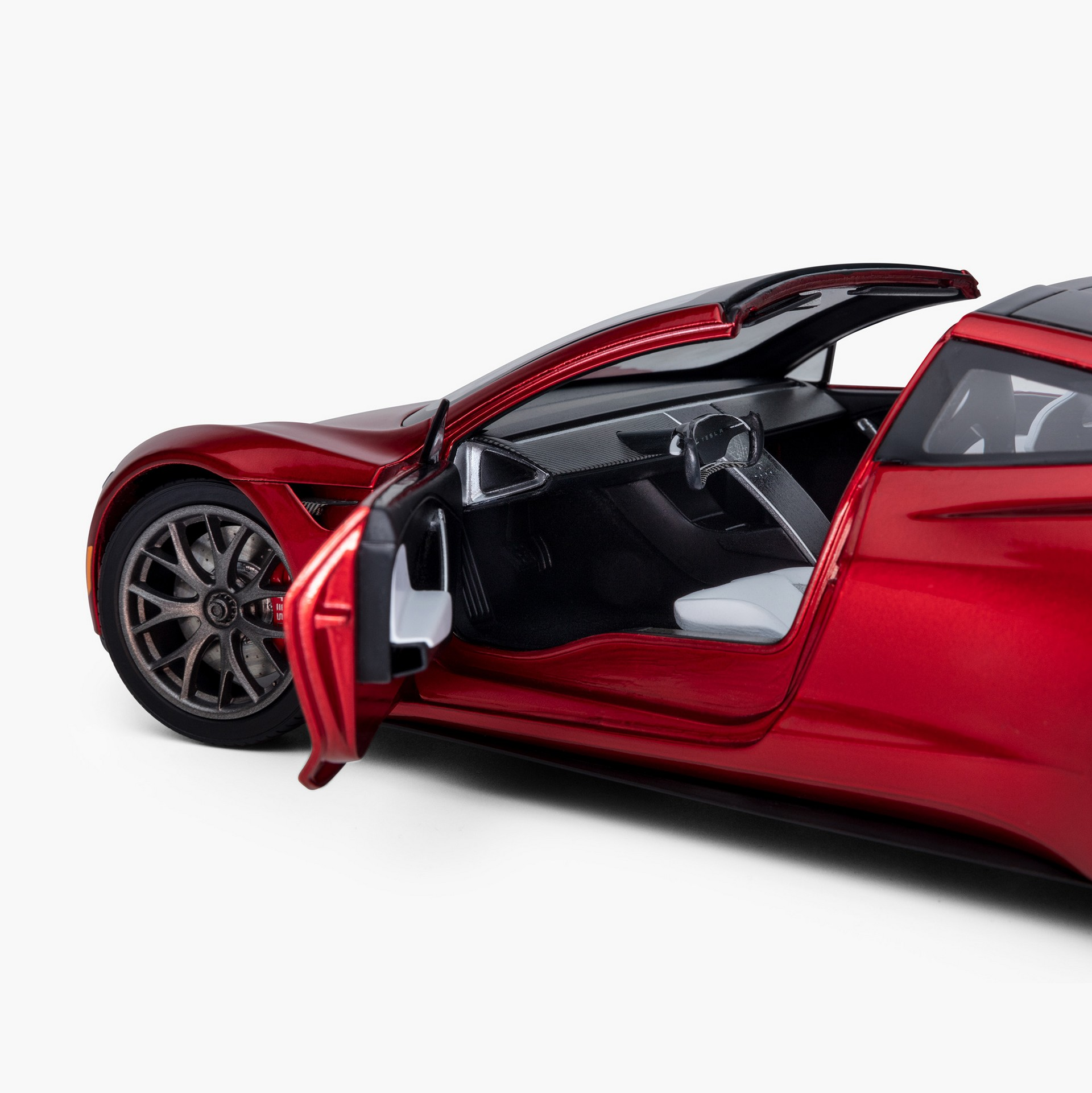 Tesla_Roadster_diecat_0004