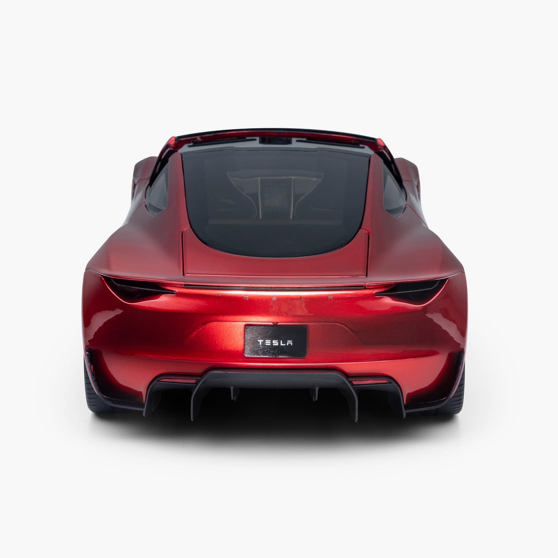 Tesla_Roadster_diecat_0006
