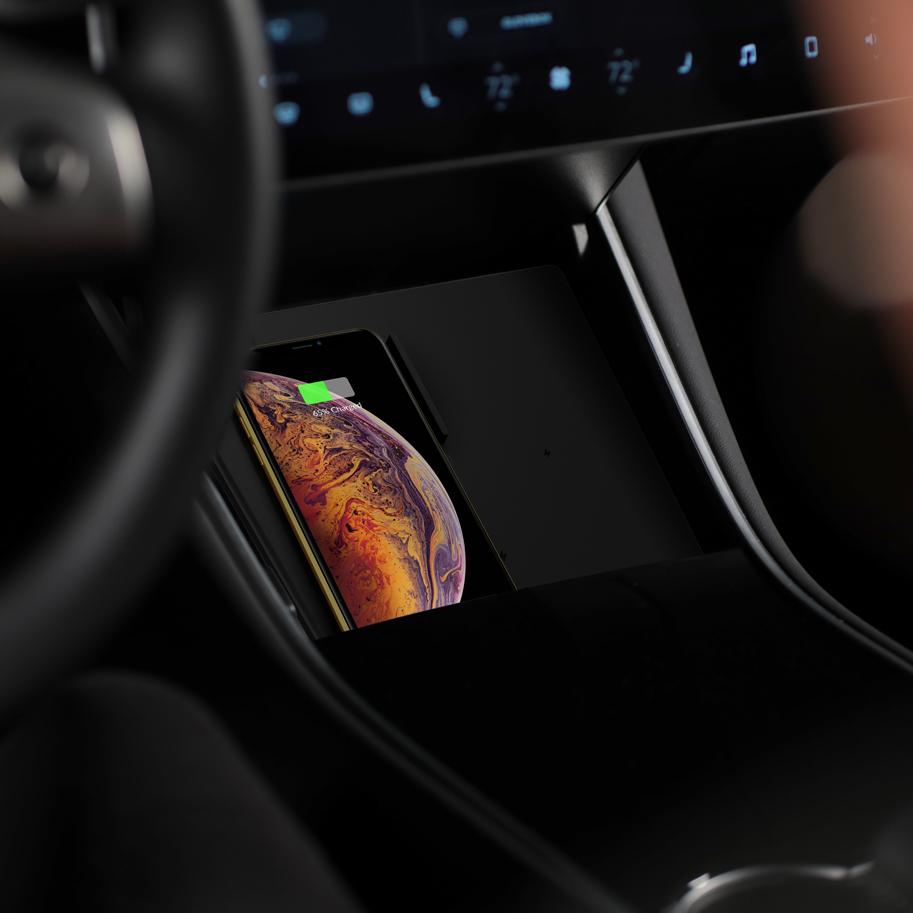 Tesla_wireless_charging_Model-3_0001
