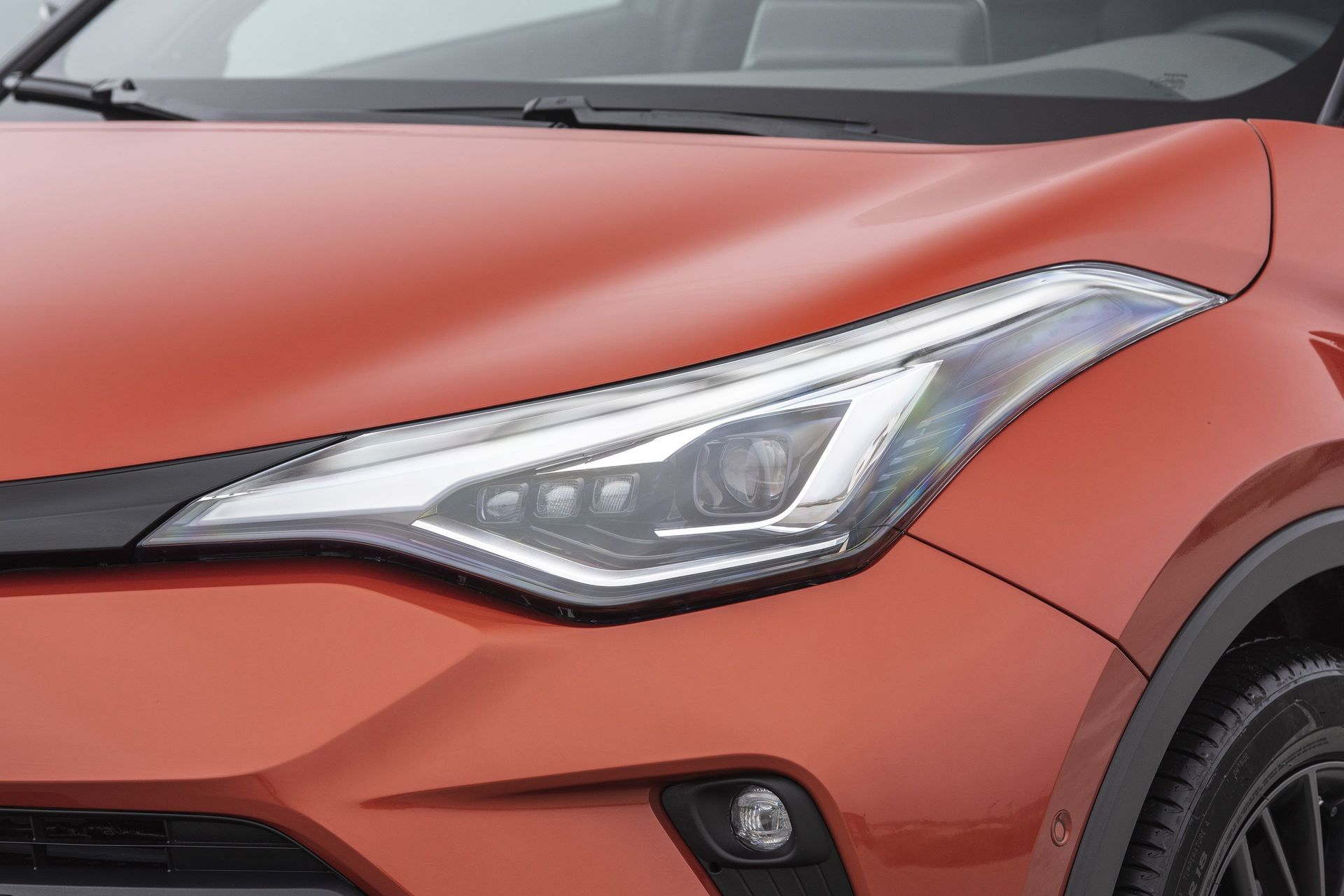 First_Drive_Toyota_C-HR_facelift_0000
