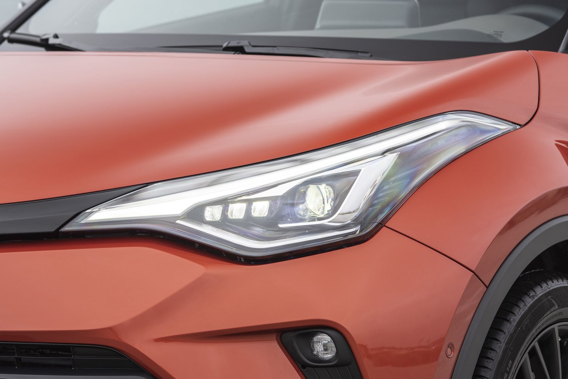 First_Drive_Toyota_C-HR_facelift_0002