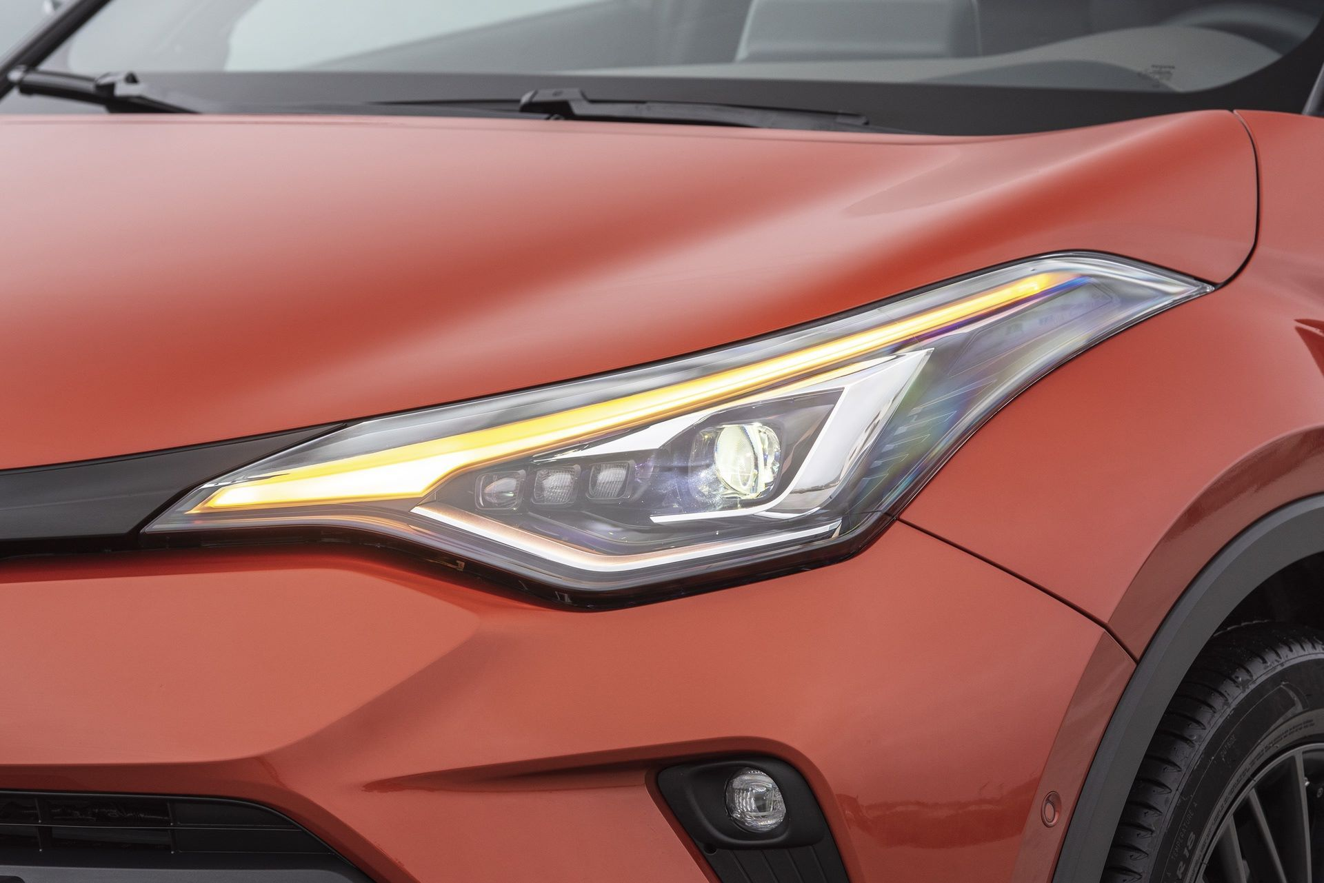 First_Drive_Toyota_C-HR_facelift_0003