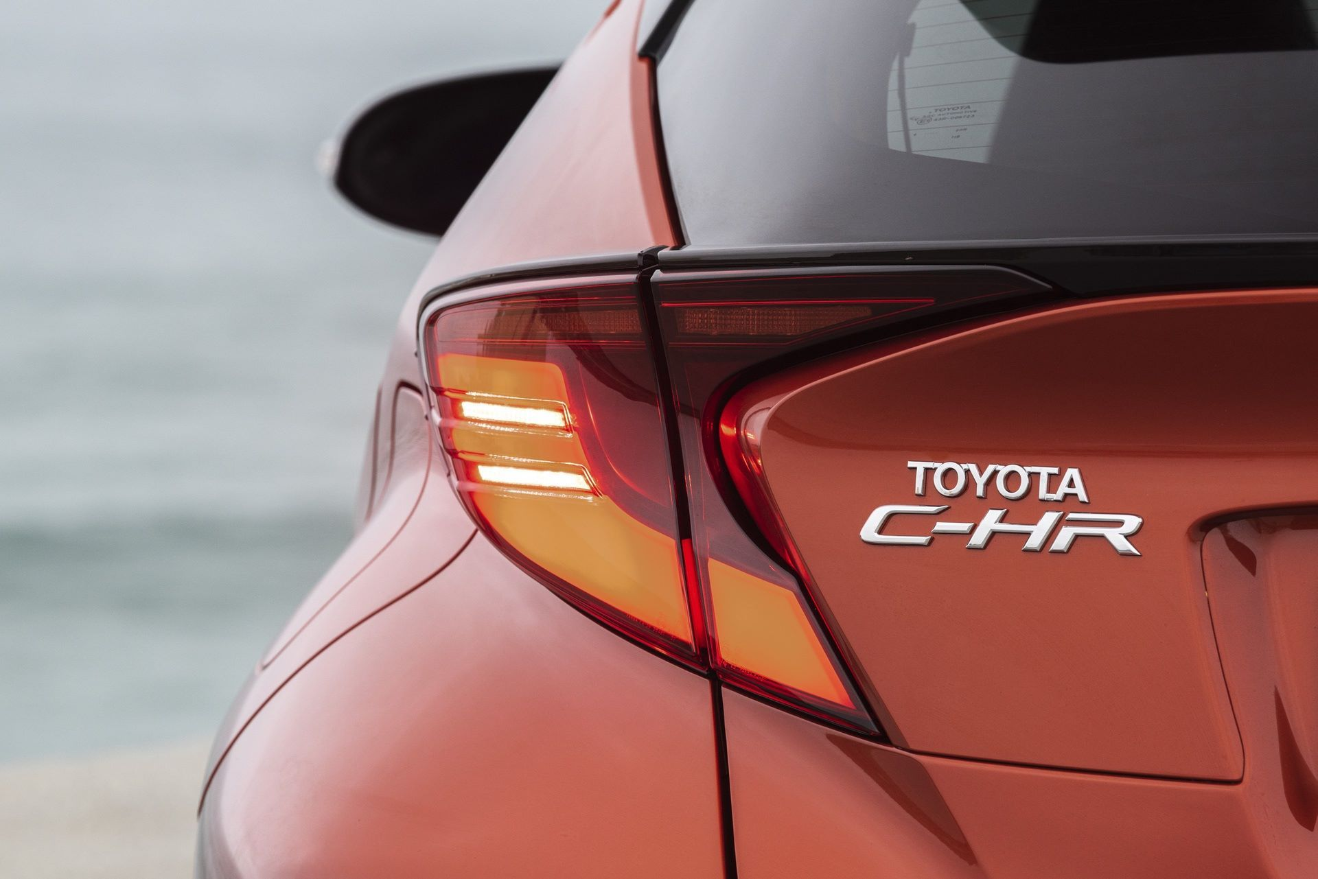 First_Drive_Toyota_C-HR_facelift_0005