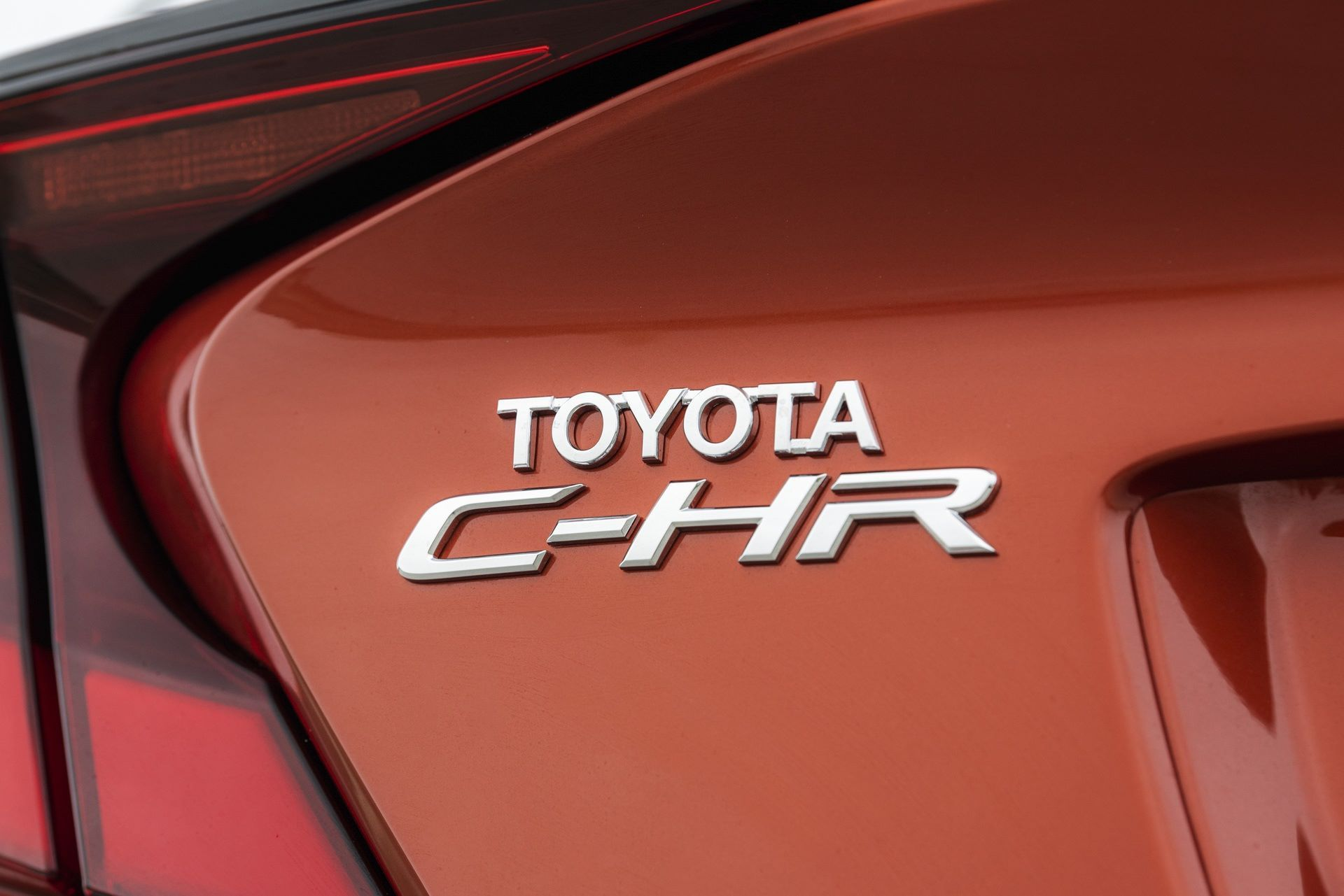 First_Drive_Toyota_C-HR_facelift_0008