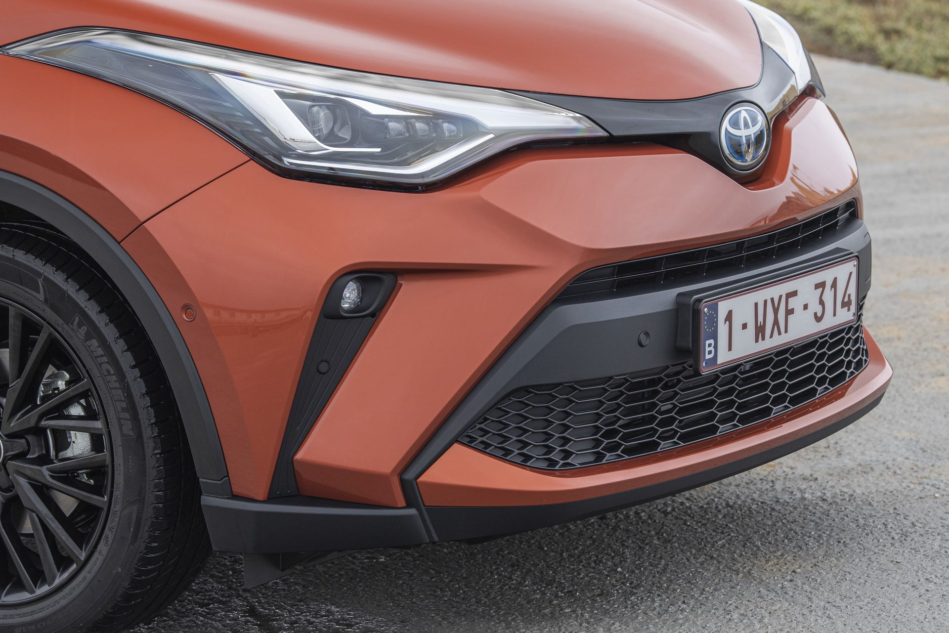 First_Drive_Toyota_C-HR_facelift_0010